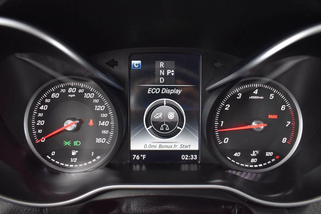 2016 Mercedes-Benz C-Class 4dr Sedan C 300 RWD - 18387268 - 16
