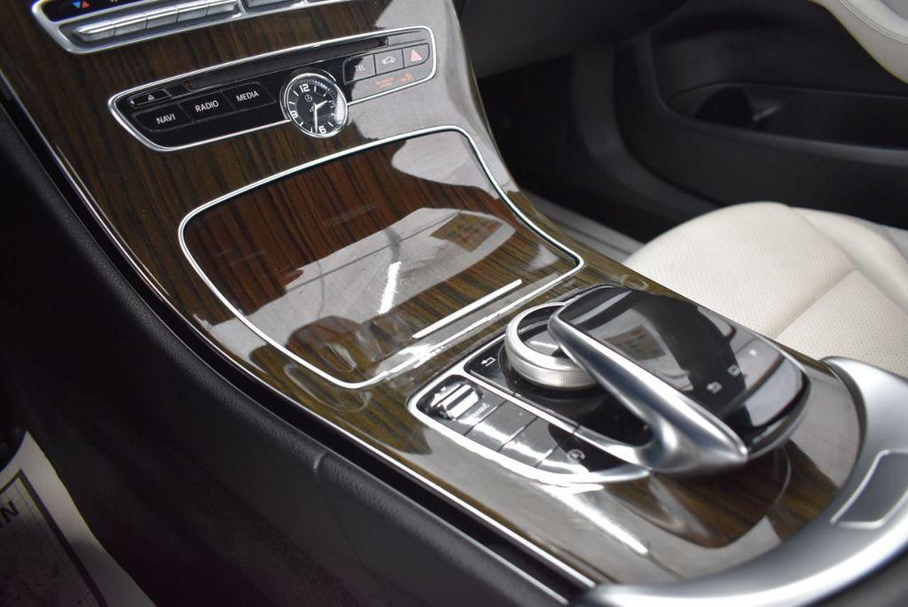 2016 Mercedes-Benz C-Class 4dr Sedan C 300 RWD - 18387268 - 20