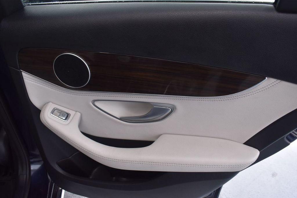 2016 Mercedes-Benz C-Class 4dr Sedan C 300 RWD - 18387268 - 22