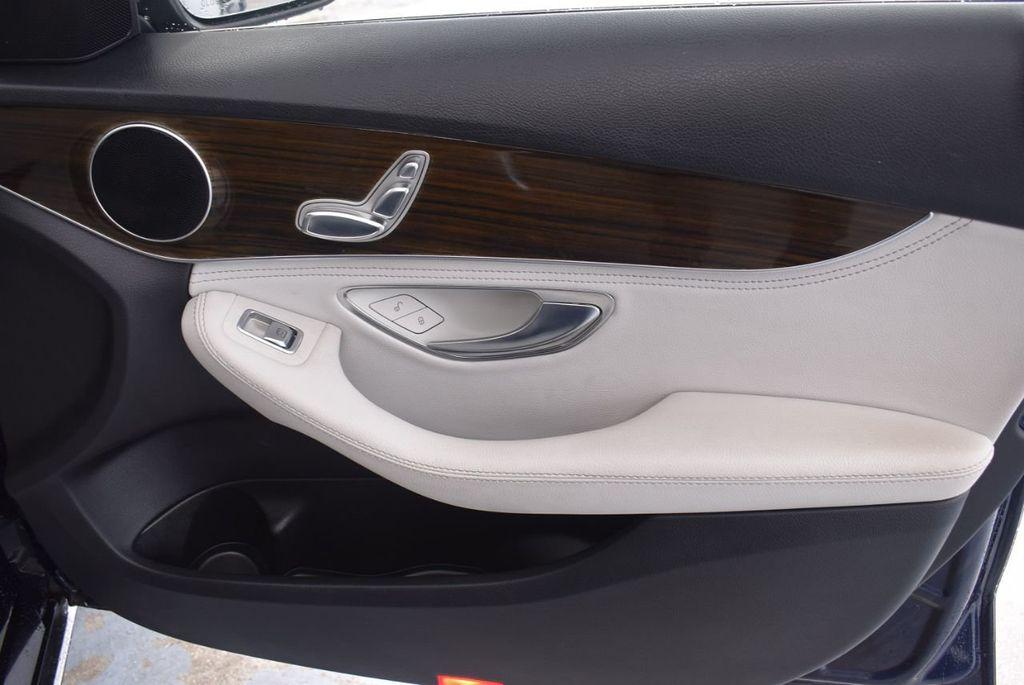 2016 Mercedes-Benz C-Class 4dr Sedan C 300 RWD - 18387268 - 23