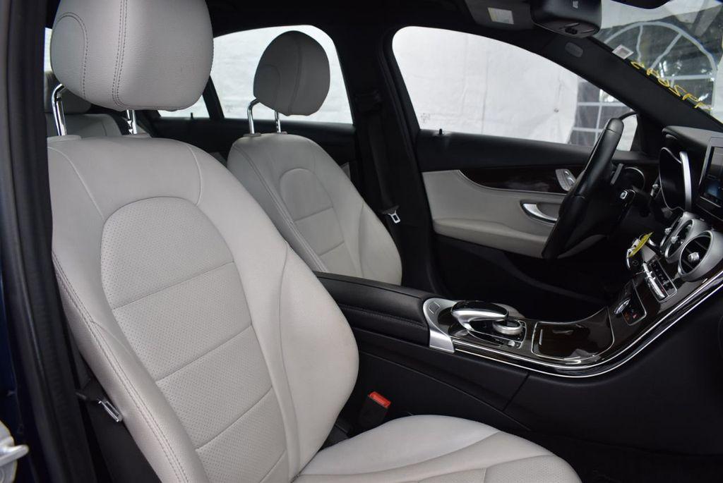 2016 Mercedes-Benz C-Class 4dr Sedan C 300 RWD - 18387268 - 24