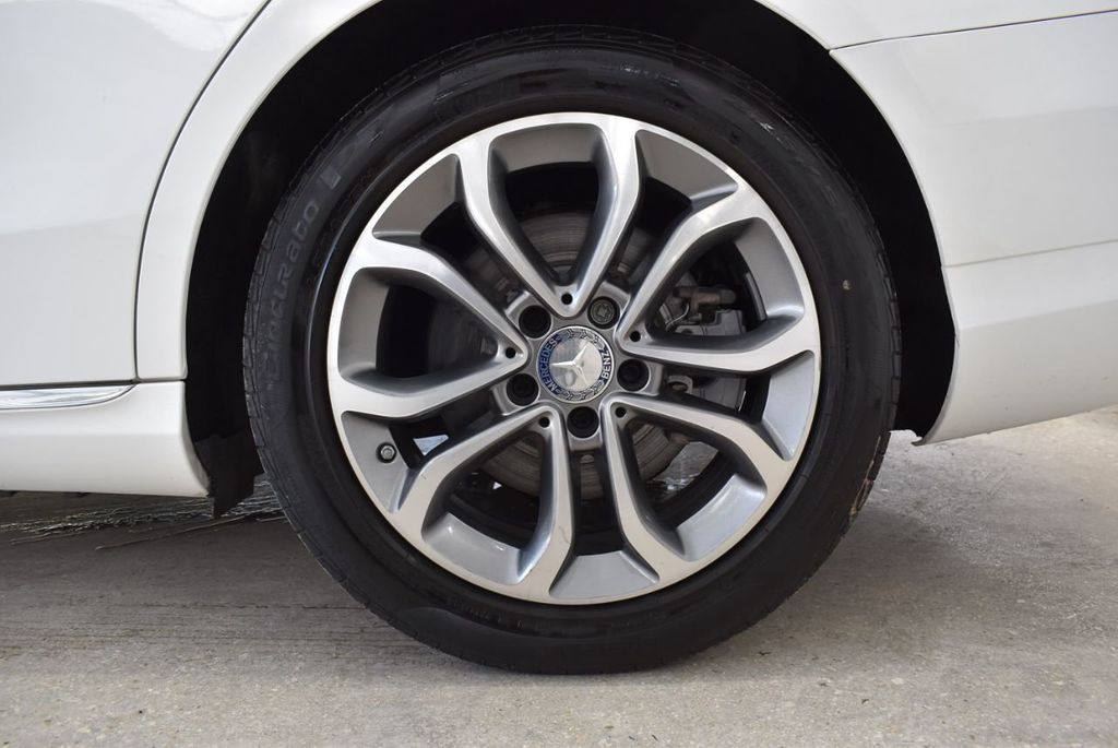 2016 Mercedes-Benz C-Class 4dr Sedan C 300 RWD - 18436045 - 10