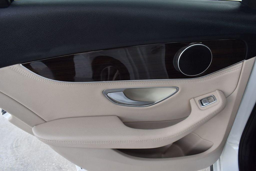 2016 Mercedes-Benz C-Class 4dr Sedan C 300 RWD - 18436045 - 13