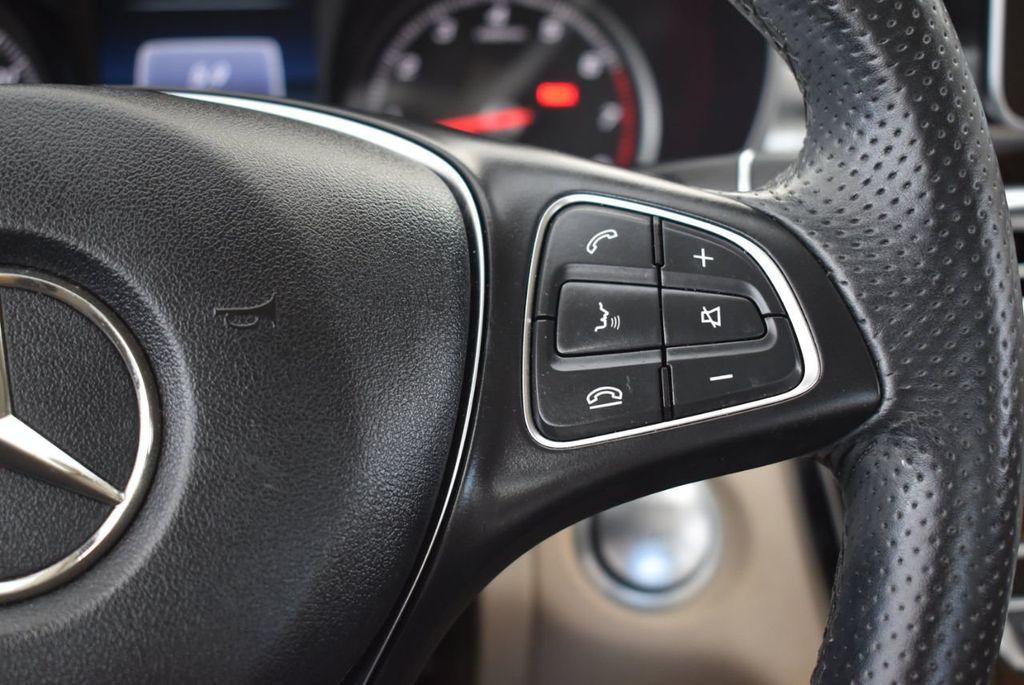 2016 Mercedes-Benz C-Class 4dr Sedan C 300 RWD - 18436045 - 17