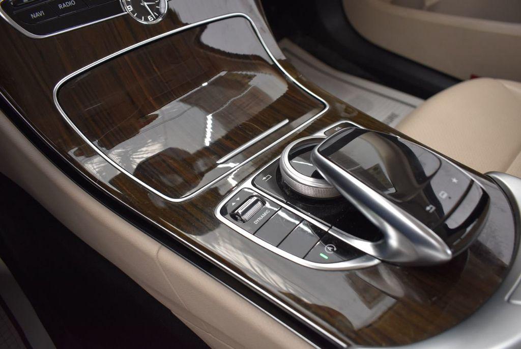 2016 Mercedes-Benz C-Class 4dr Sedan C 300 RWD - 18436045 - 20