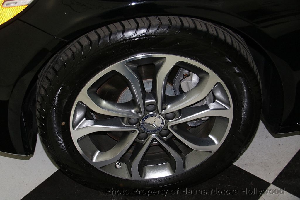 2016 Mercedes-Benz C-Class 4dr Sedan C 300 RWD - 16378396 - 29