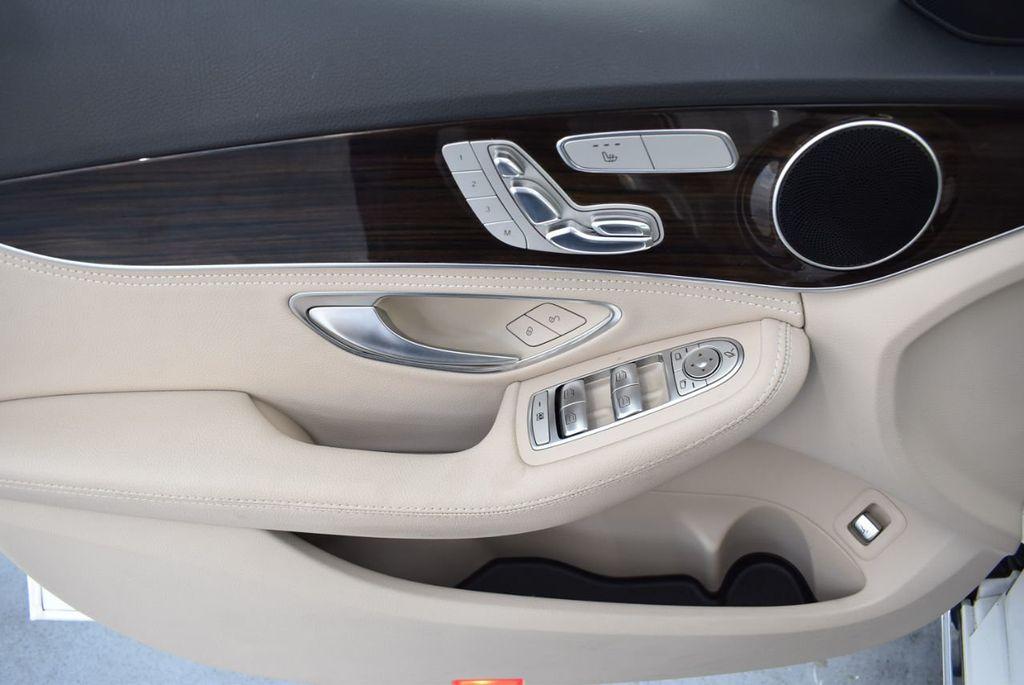 2016 Mercedes-Benz C-Class 4dr Sedan C 300 RWD - 18341578 - 15