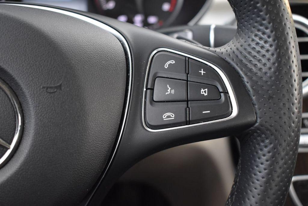 2016 Mercedes-Benz C-Class 4dr Sedan C 300 RWD - 18341578 - 18