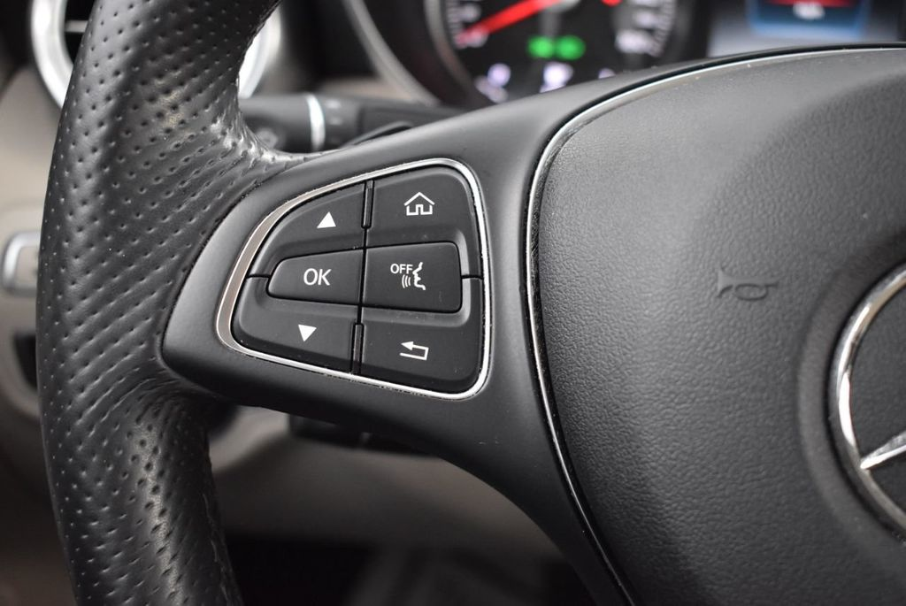 2016 Mercedes-Benz C-Class 4dr Sedan C 300 RWD - 18341578 - 19