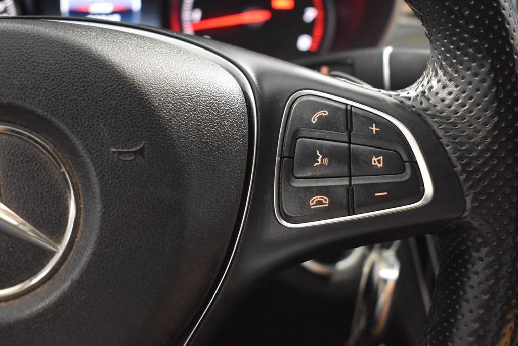 2016 Mercedes-Benz C-Class 4dr Sedan C 300 RWD - 18436055 - 22