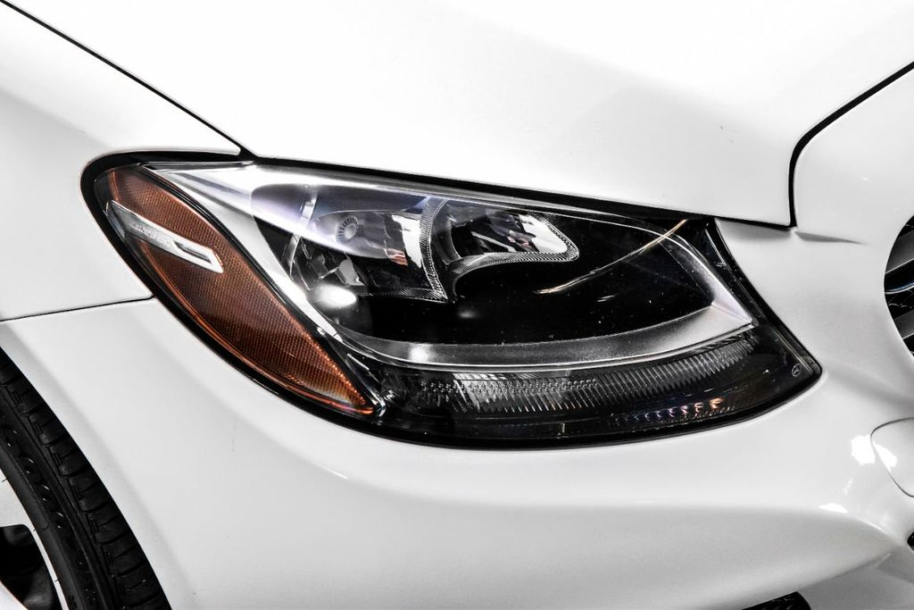 2016 Mercedes-Benz C-Class 4dr Sedan C 300 RWD - 18493356 - 9