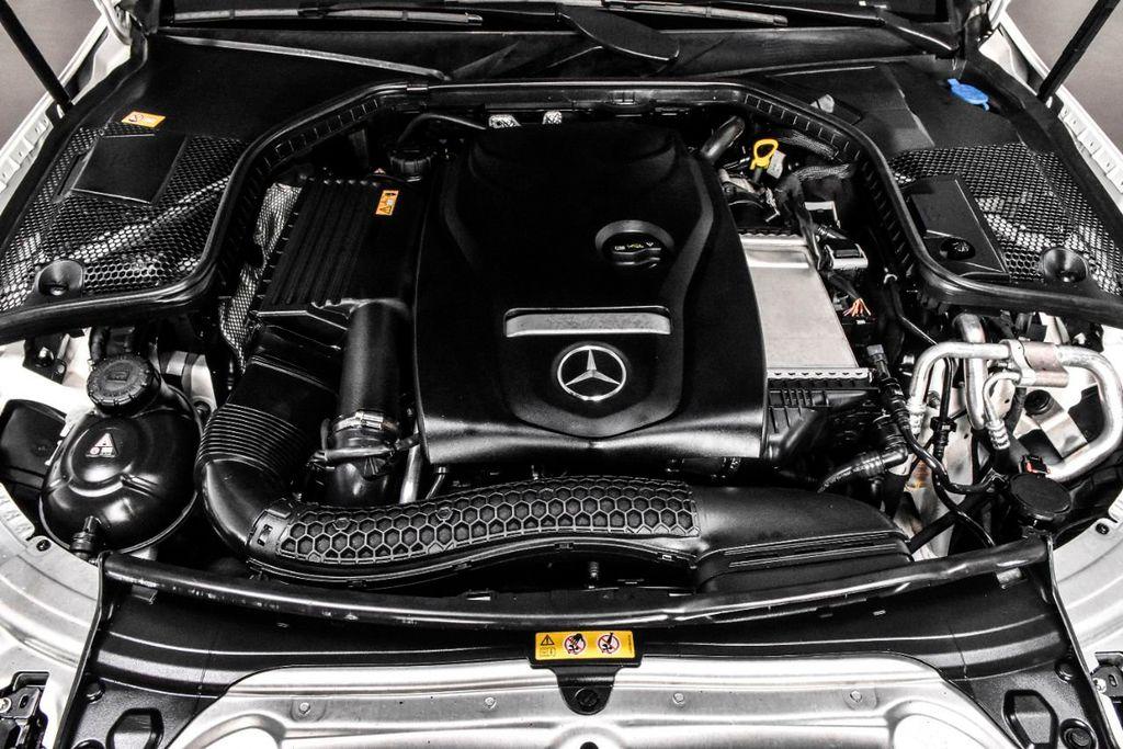 2016 Mercedes-Benz C-Class 4dr Sedan C 300 RWD - 18493356 - 13