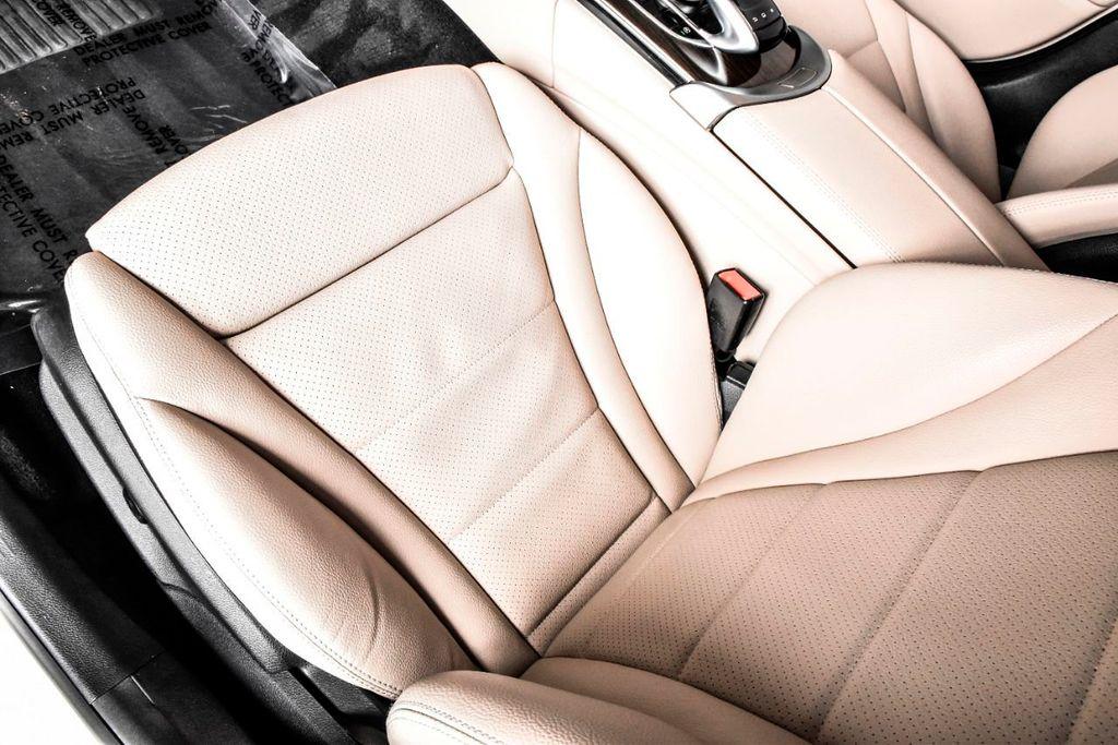 2016 Mercedes-Benz C-Class 4dr Sedan C 300 RWD - 18493356 - 22