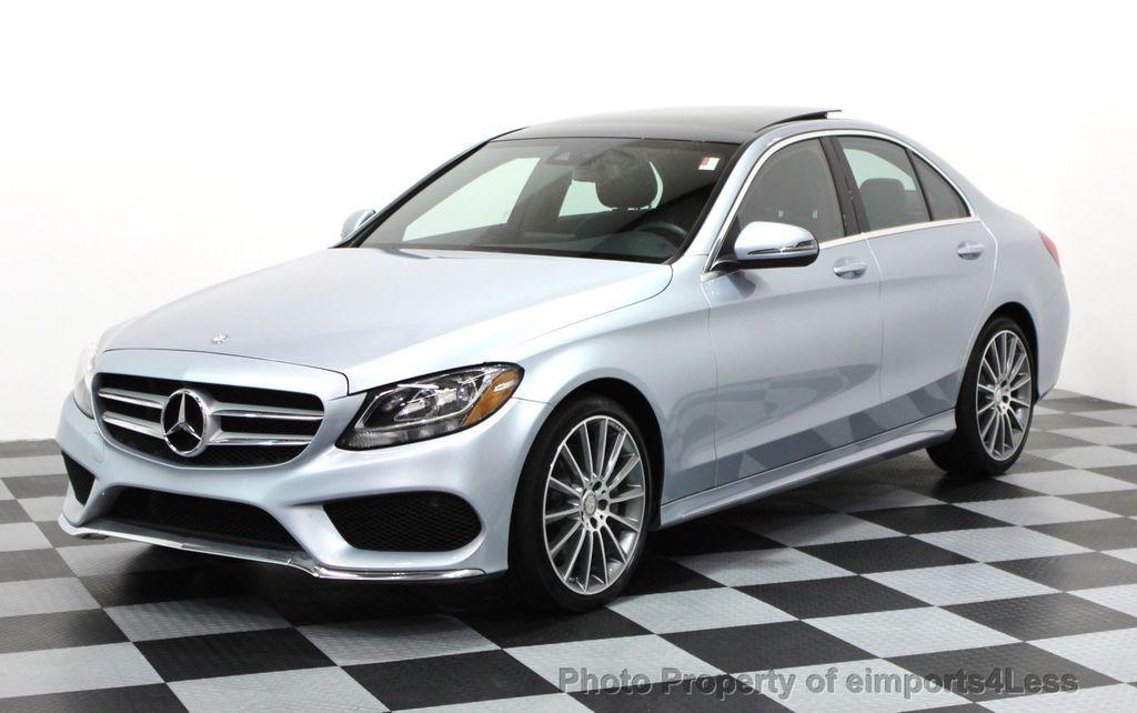Mercedes benz approved engine oils amg market amg for Mercedes benz approved oil list