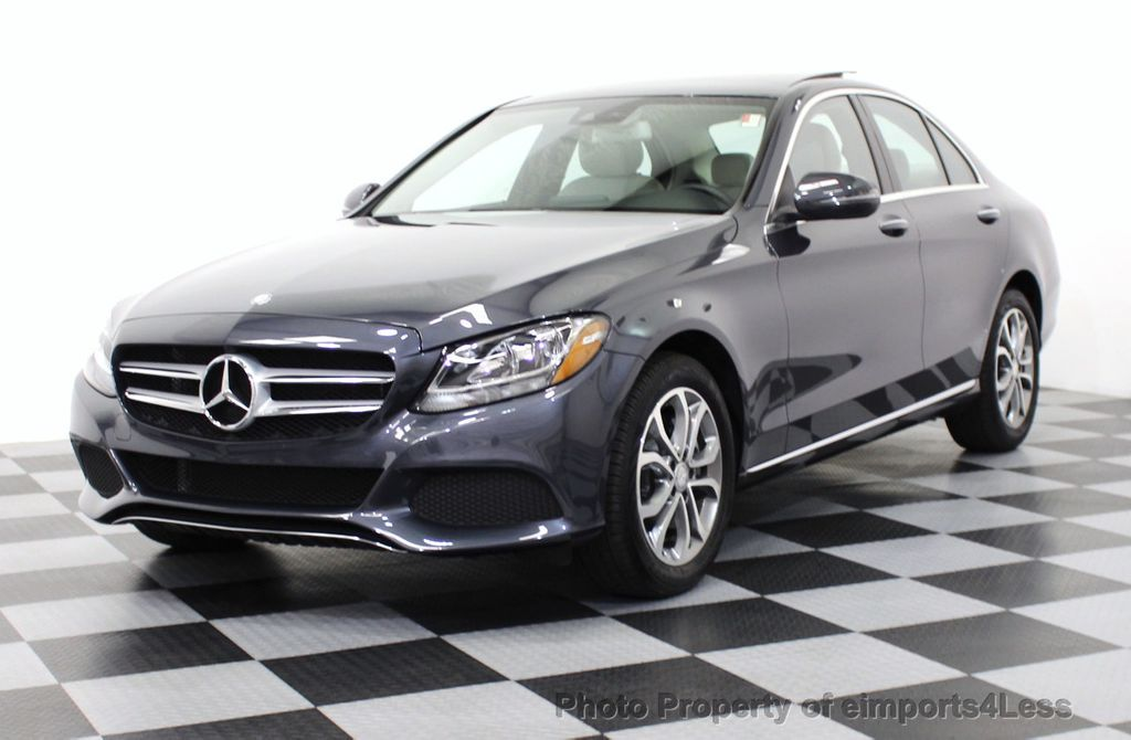 owned used sale c pre mercedes class cheap buy benz for cars