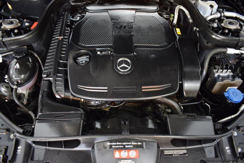 2016 Used MERCEDES-BENZ E CLASS E350 4MATIC at Benji Auto Sales Serving  West Park, FL, IID 19110293