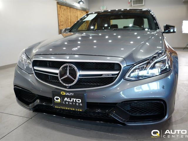 2016 Mercedes Benz Amg E 63 Sedan >> 2016 Mercedes Benz E Class 4dr Sedan Amg E 63 S 4matic Sedan For Sale Lynnwood Wa 56 998 Motorcar Com