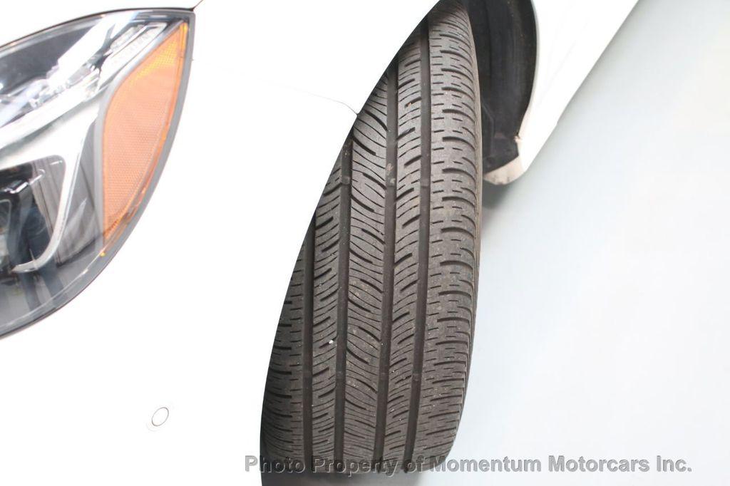 2016 Used Mercedes Benz E Class 4dr Wagon E 350 Sport 4matic At Momentum Motorcars Inc Serving Marietta Ga Iid 19245562