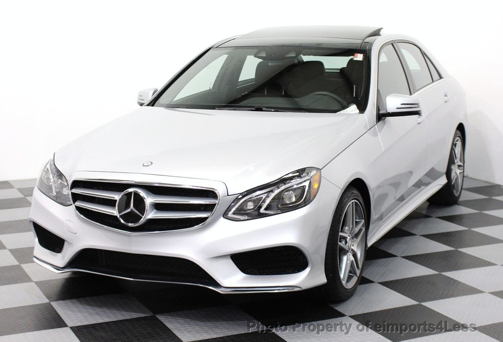 2016 used mercedes benz 82 325 msrp e400 4matic amg sport awd driver assist nav at. Black Bedroom Furniture Sets. Home Design Ideas