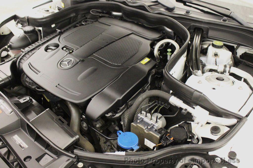 2016 Mercedes-Benz E-Class CERTIFIED E350 4MATIC Luxury Model AWD BLIS NAV CAM HK - 18319505 - 19
