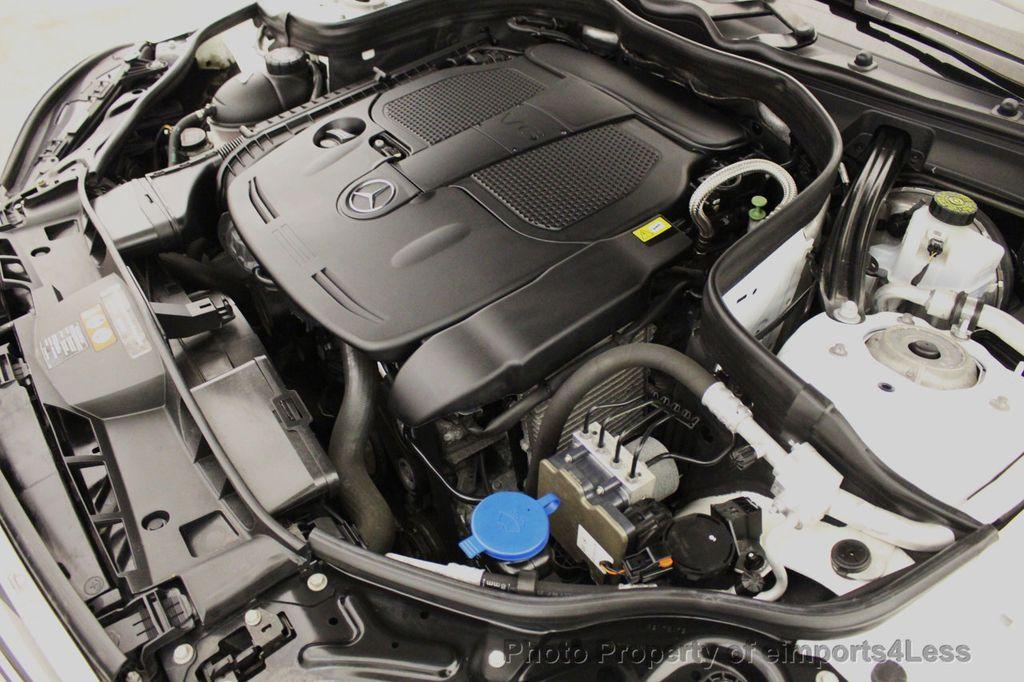 2016 Mercedes-Benz E-Class CERTIFIED E350 4MATIC Luxury Model AWD HK NAV CAM BLIS - 18319506 - 19