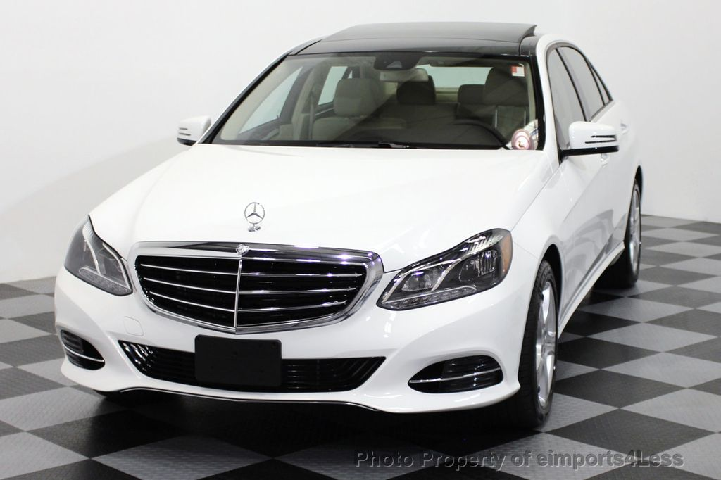2016 used mercedes benz e class certified e350 4matic for Approved mercedes benz used cars