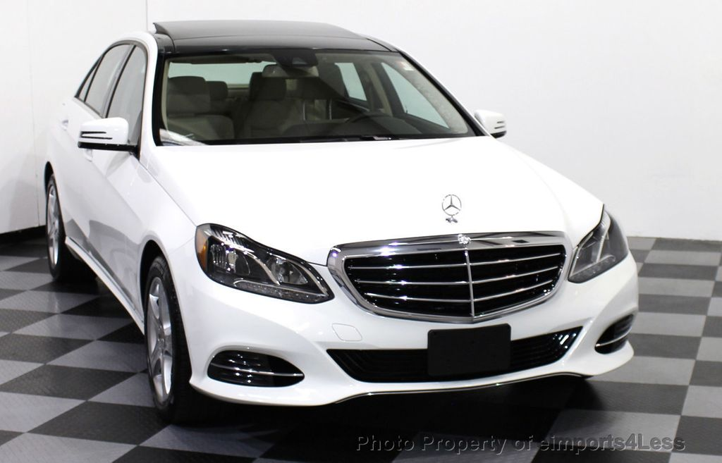 2016 used mercedes benz e class certified e350 4matic for Mercedes benz of doylestown