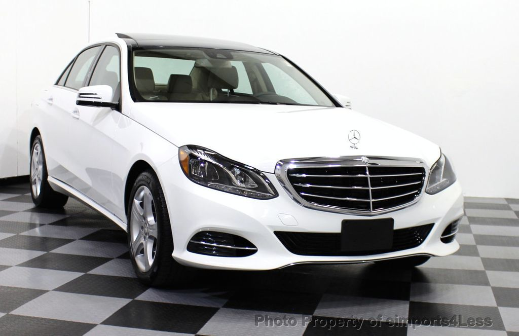 2016 used mercedes benz e class certified e350 4matic for 2016 mercedes benz e class sedan
