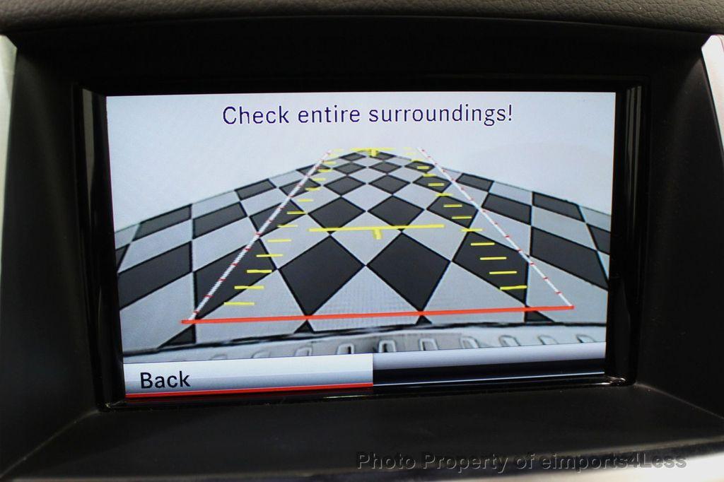 2016 Mercedes-Benz GL CERTIFIED GL450 4MATIC AWD 7 PASSENGER NAV BLIS CAM HK AUDIO - 18302573 - 10