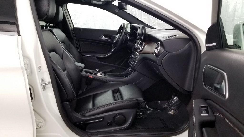 2016 Mercedes-Benz GLA 4MATIC 4dr GLA 250 - 18097523 - 11