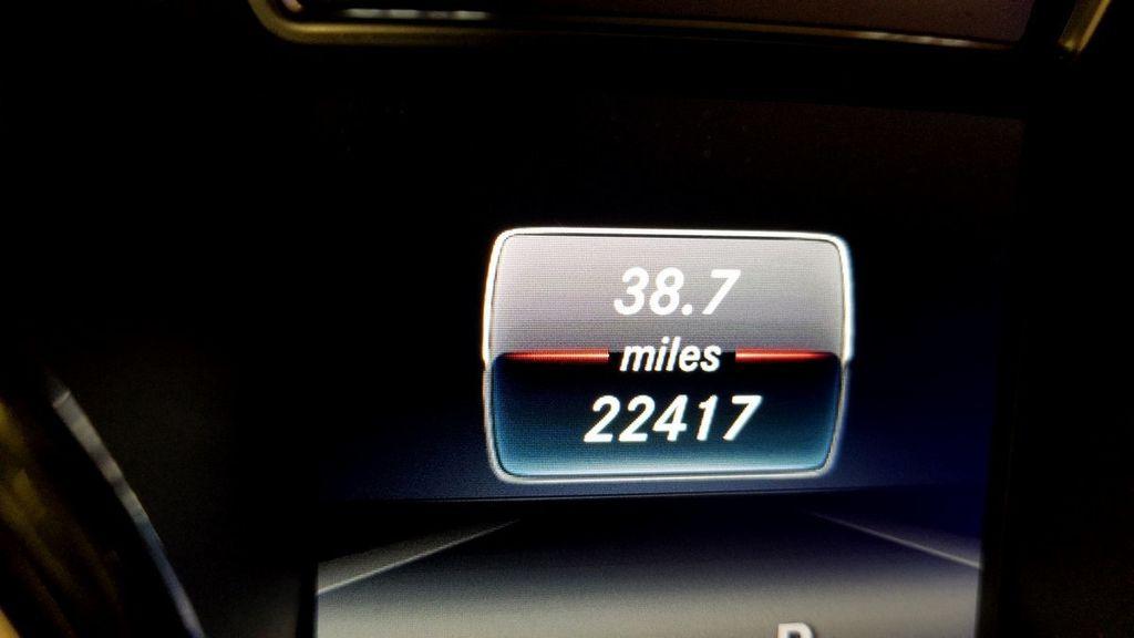 2016 Mercedes-Benz GLA 4MATIC 4dr GLA 250 - 18097523 - 19