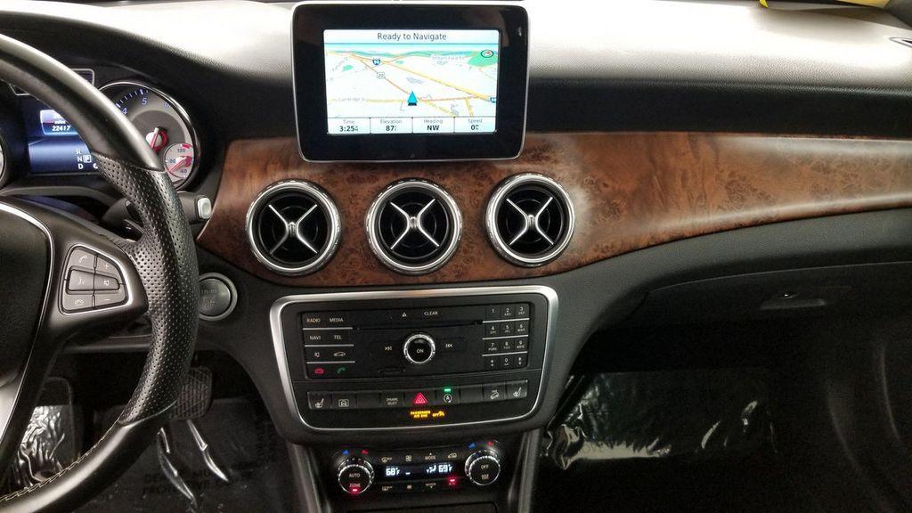 2016 Mercedes-Benz GLA 4MATIC 4dr GLA 250 - 18097523 - 21