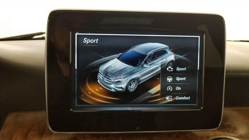 2016 Mercedes-Benz GLA 4MATIC 4dr GLA 250 - 18097523 - 30