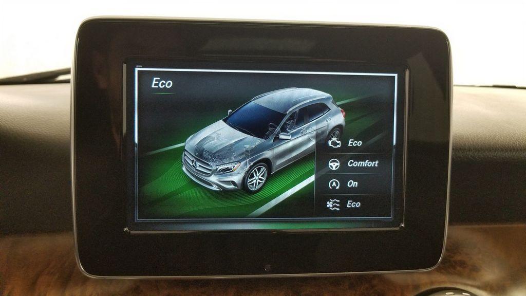 2016 Mercedes-Benz GLA 4MATIC 4dr GLA 250 - 18097523 - 33