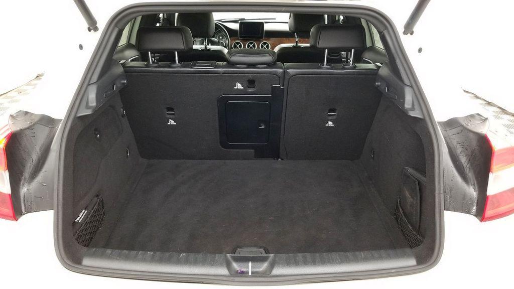2016 Mercedes-Benz GLA 4MATIC 4dr GLA 250 - 18097523 - 37