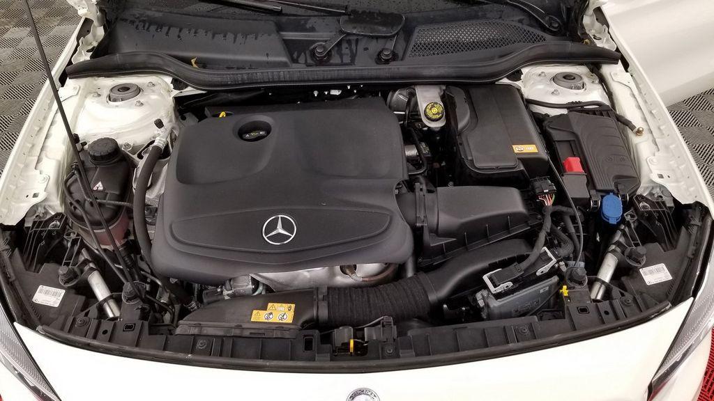 2016 Mercedes-Benz GLA 4MATIC 4dr GLA 250 - 18097523 - 41
