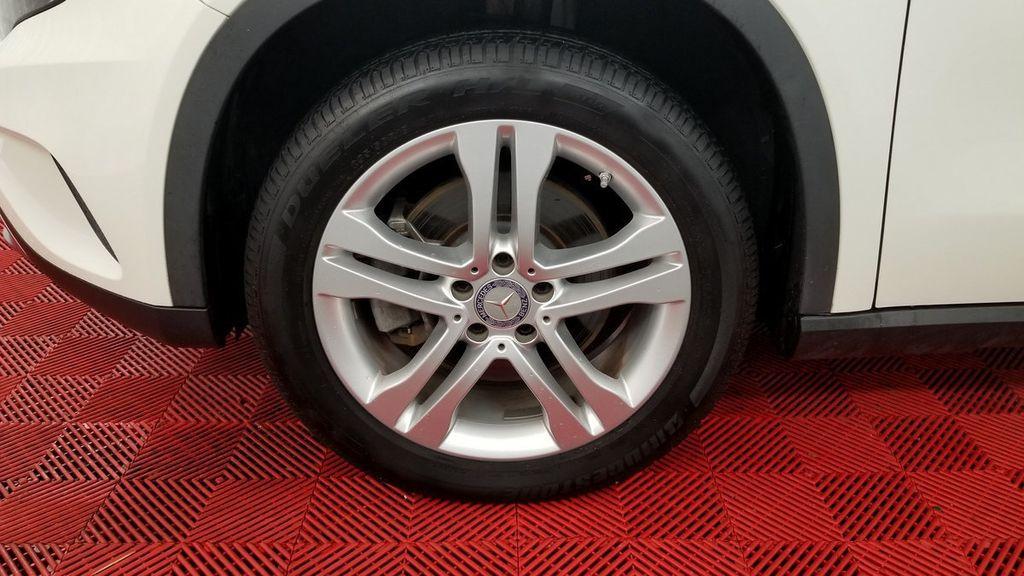 2016 Mercedes-Benz GLA 4MATIC 4dr GLA 250 - 18097523 - 42