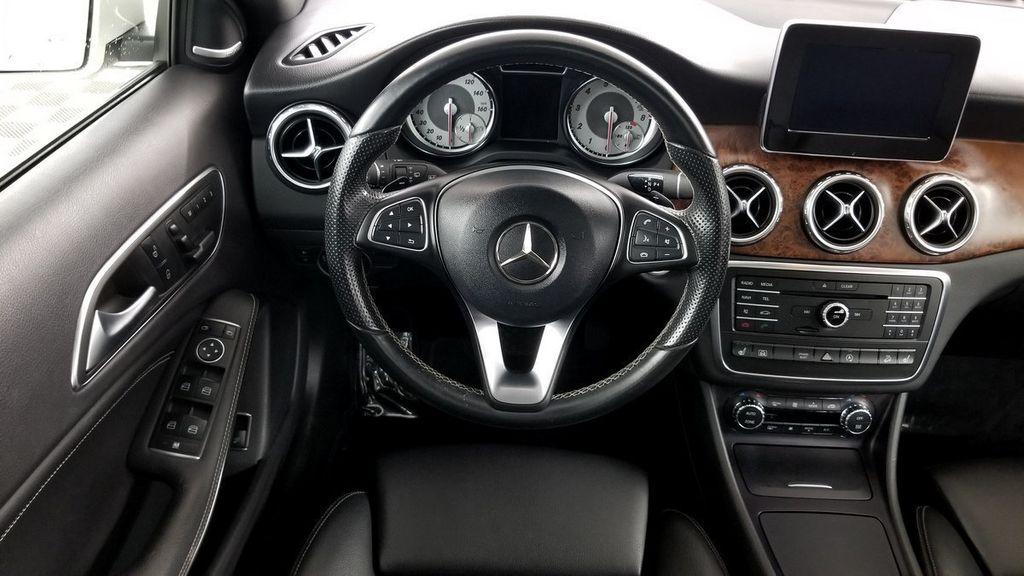 2016 Mercedes-Benz GLA 4MATIC 4dr GLA 250 - 18097523 - 6
