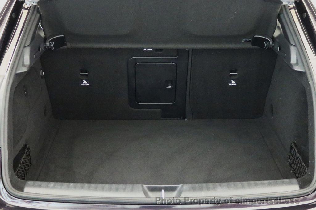2016 Mercedes-Benz GLA CERTIFIED GLA250 4Matic AMG Sport Package AWD CAM NAVI - 17160384 - 20