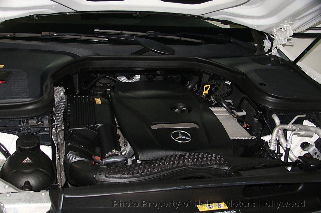 2016 Mercedes-Benz GLC 4MATIC 4dr GLC 300 - 17842997 - 33