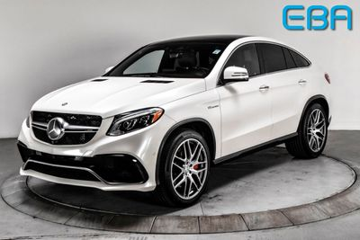 Luxury Pre-Owned Cars & Trucks in the Seattle Area | Elliott