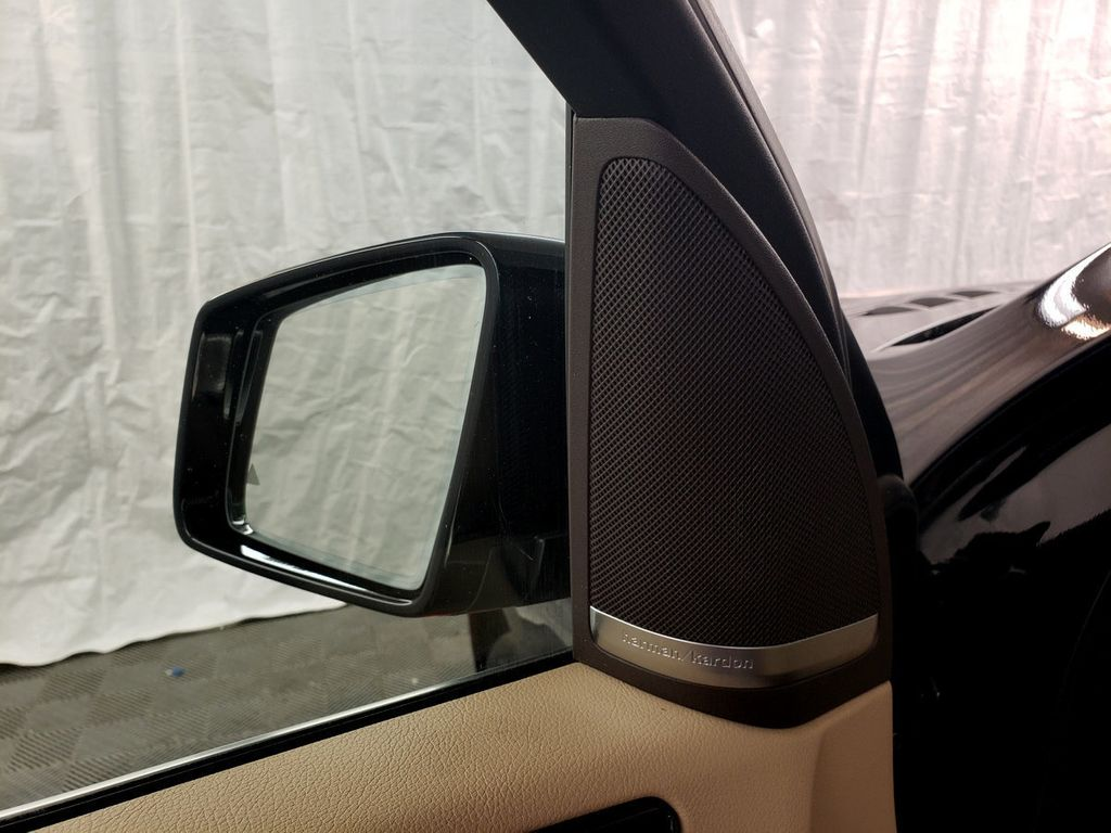 2016 Mercedes-Benz GLE 4MATIC 4dr GLE 350 - 18311021 - 14