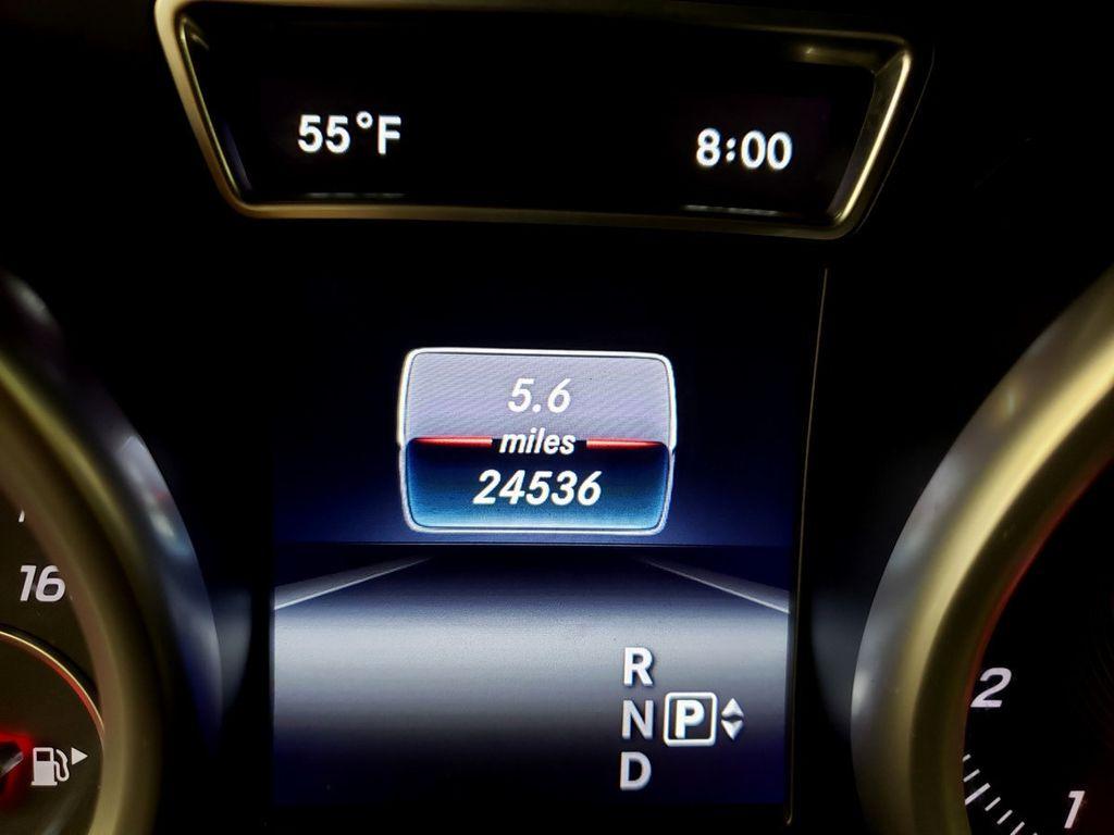 2016 Mercedes-Benz GLE 4MATIC 4dr GLE 350 - 18311021 - 21