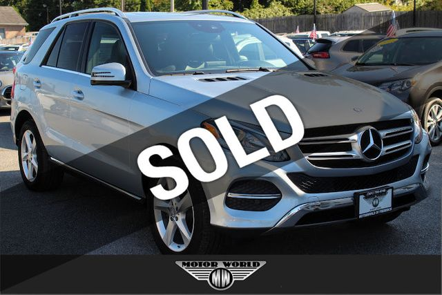 Mercedes Benz Used >> Used Mercedes Benz At Motorworld Serving Frederick Md
