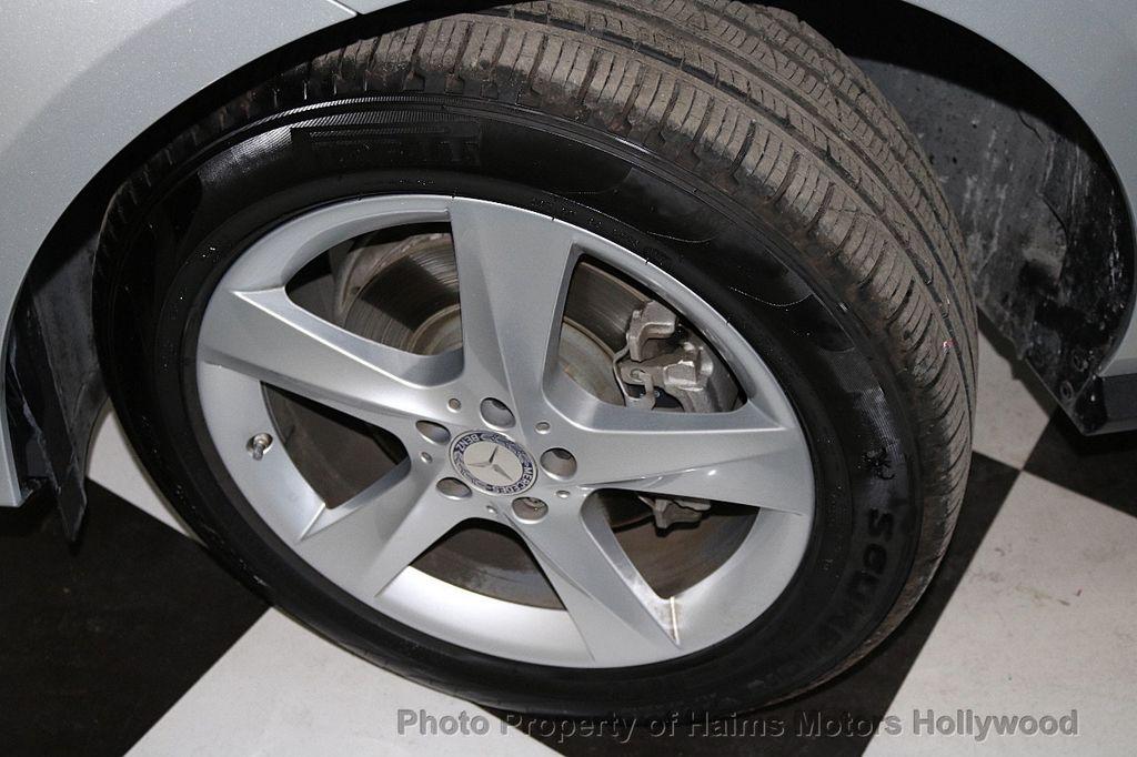 2016 Mercedes-Benz GLE RWD 4dr GLE 350 - 18403304 - 34