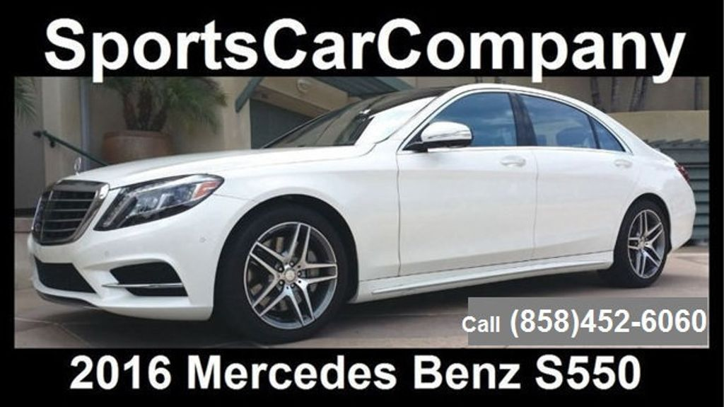 mb s class mercedes consumer guide benz coupe auto tic