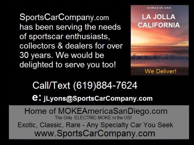 2016 Mercedes-Benz S65 AMG COUPE S65 AMG COUPE - 17774504 - 35