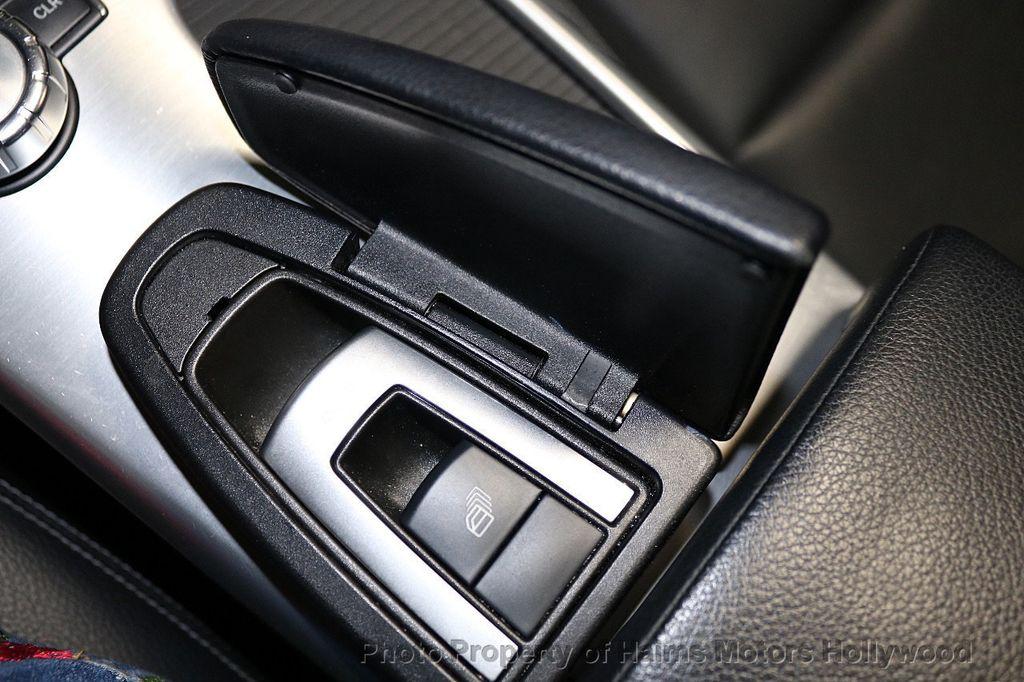 2016 Mercedes-Benz SLK 2dr Roadster SLK 300 - 18156042 - 22