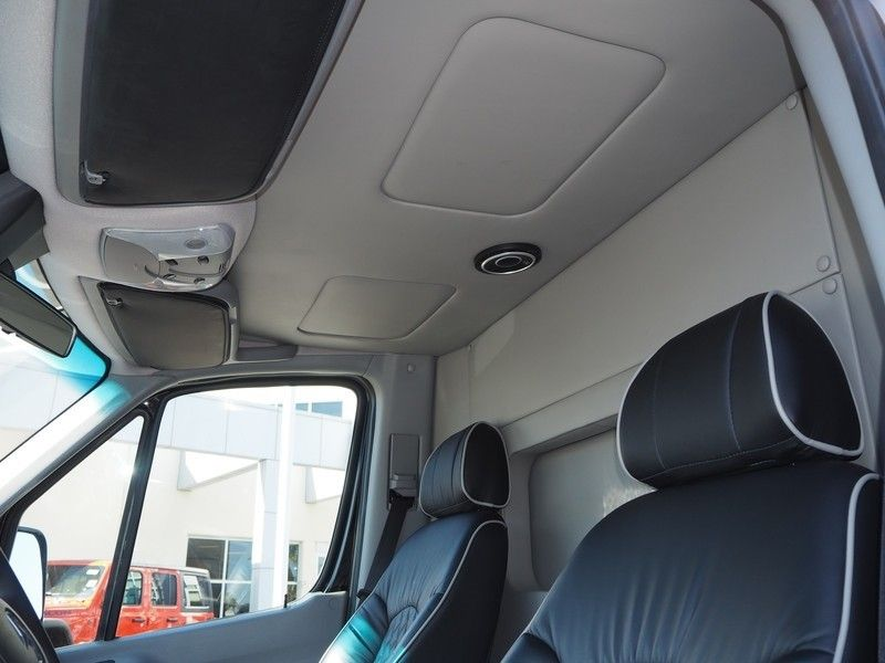 2016 Mercedes-Benz Sprinter Cargo Vans  - 17765144 - 10