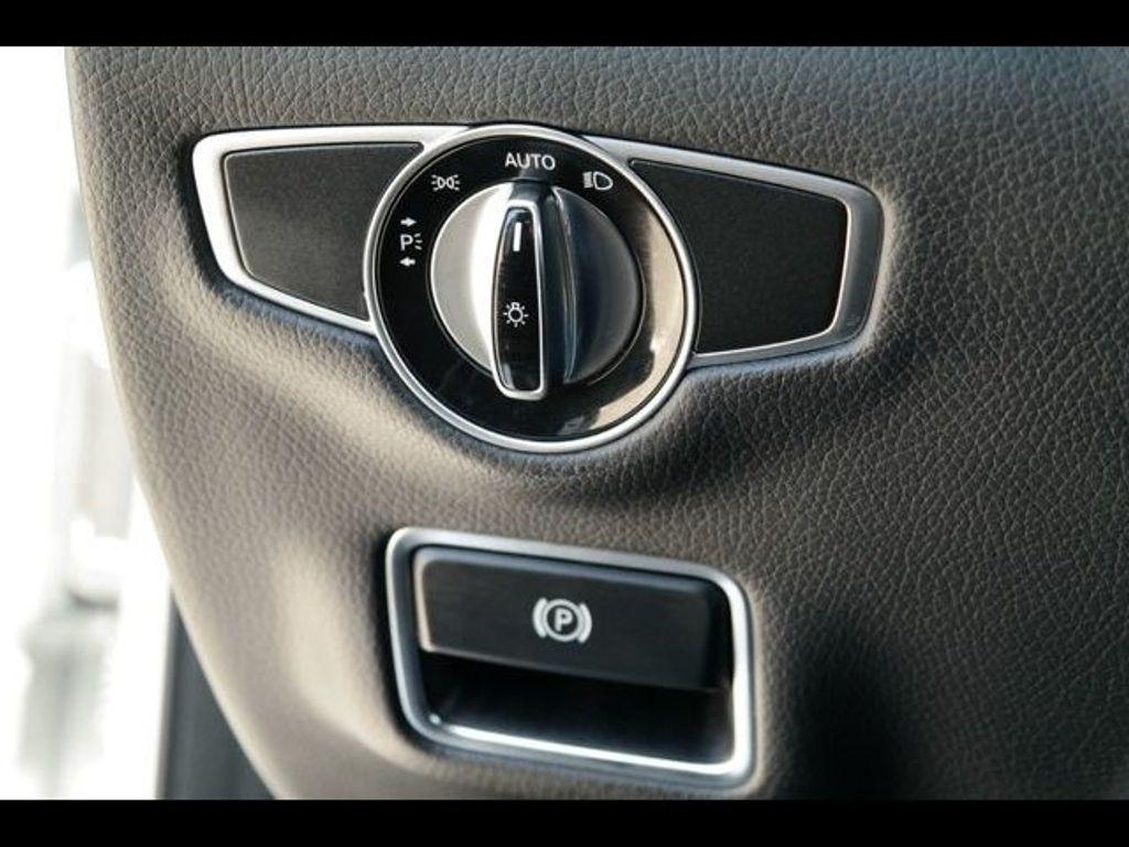 2016 Mercedes-Benz S-Class 4dr Sedan S 550 RWD - 18086290 - 16